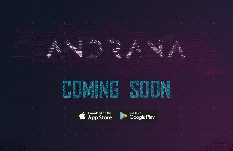 Andrana_Project_Coming_Soon