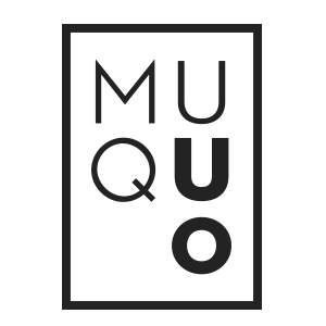 Muquo Games's Blog
